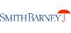 smith_barney_logo_100